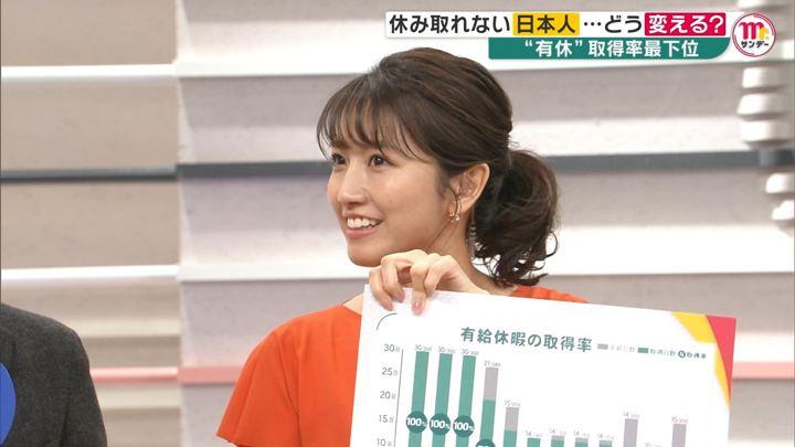 2019年04月28日三田友梨佳の画像20枚目