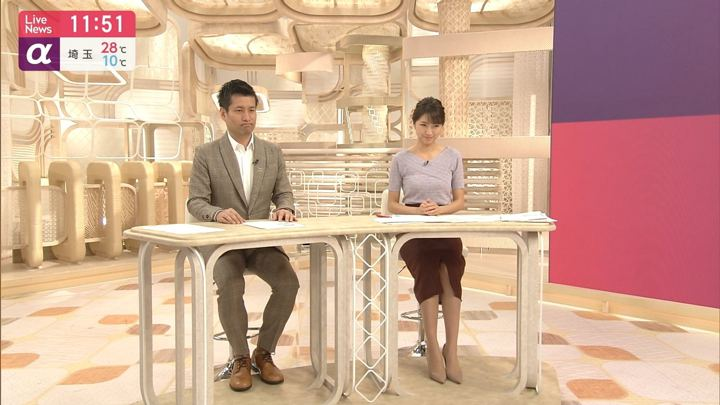 2019年05月02日三田友梨佳の画像14枚目