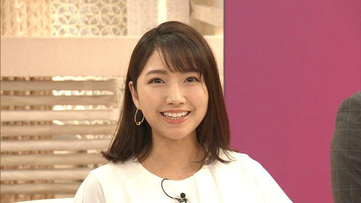 2019年05月13日三田友梨佳の画像31枚目
