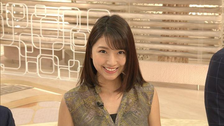 2019年05月14日三田友梨佳の画像32枚目