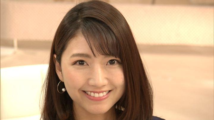 2019年05月23日三田友梨佳の画像33枚目