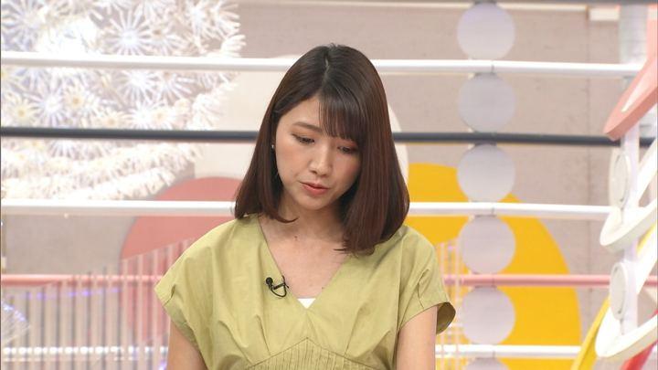 2019年05月26日三田友梨佳の画像34枚目