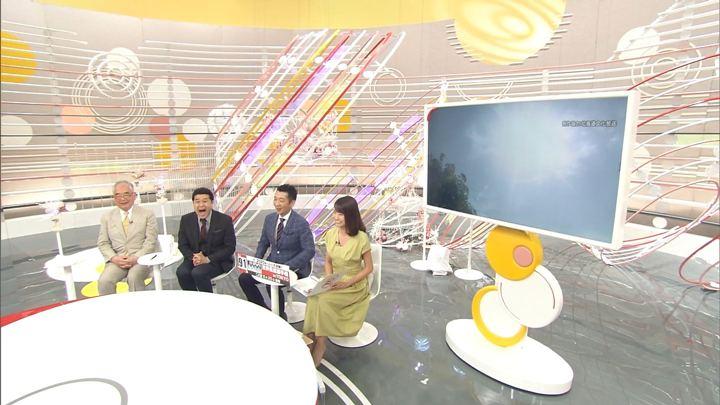 2019年05月26日三田友梨佳の画像44枚目