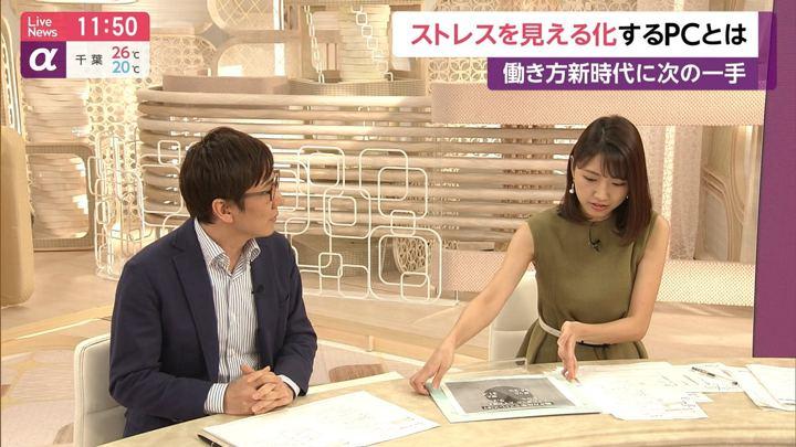 2019年05月28日三田友梨佳の画像11枚目
