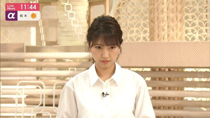 2019年05月29日三田友梨佳の画像10枚目