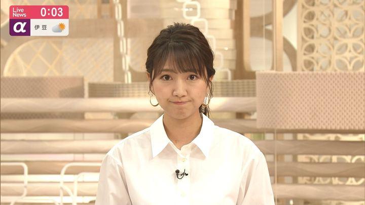 2019年05月29日三田友梨佳の画像24枚目