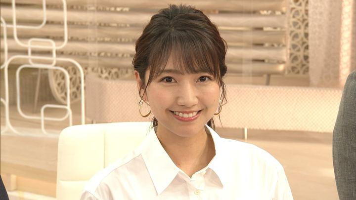 2019年05月29日三田友梨佳の画像37枚目