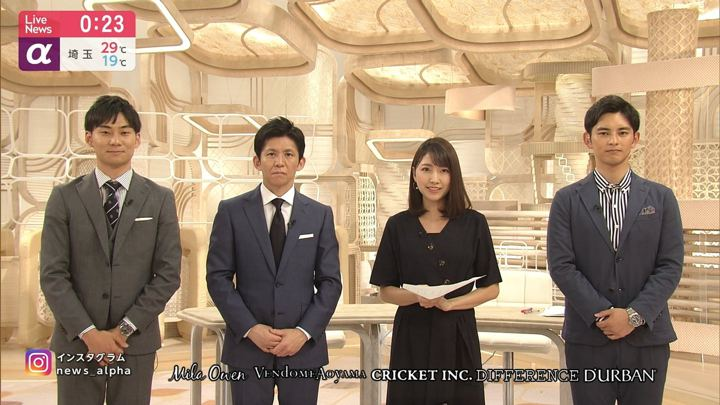 2019年06月03日三田友梨佳の画像33枚目