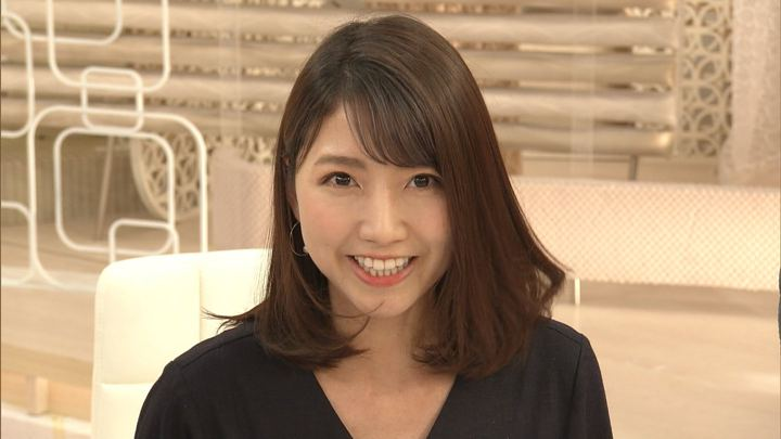 2019年06月03日三田友梨佳の画像36枚目