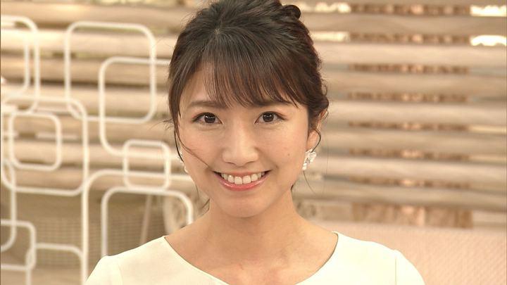 2019年06月04日三田友梨佳の画像39枚目