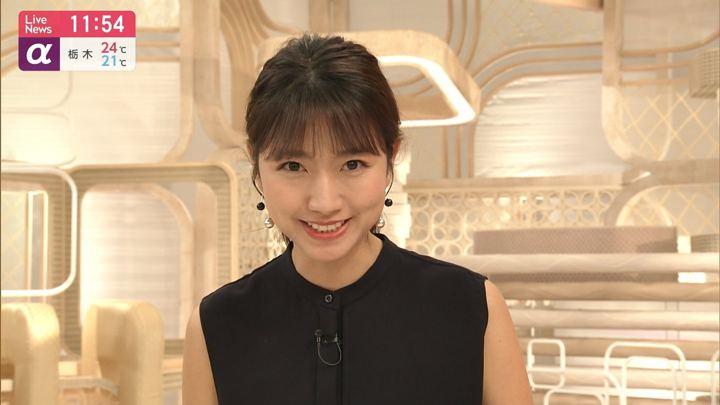 2019年06月06日三田友梨佳の画像19枚目