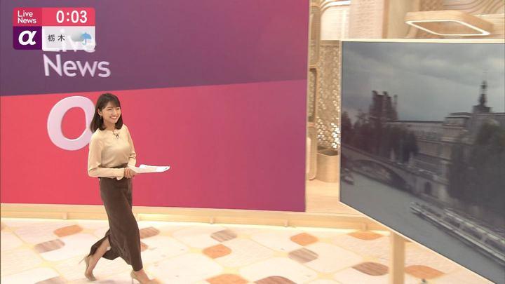 2019年06月10日三田友梨佳の画像28枚目