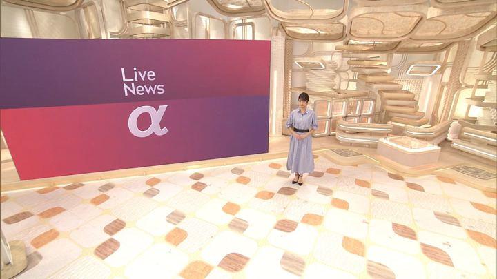 2019年06月11日三田友梨佳の画像05枚目