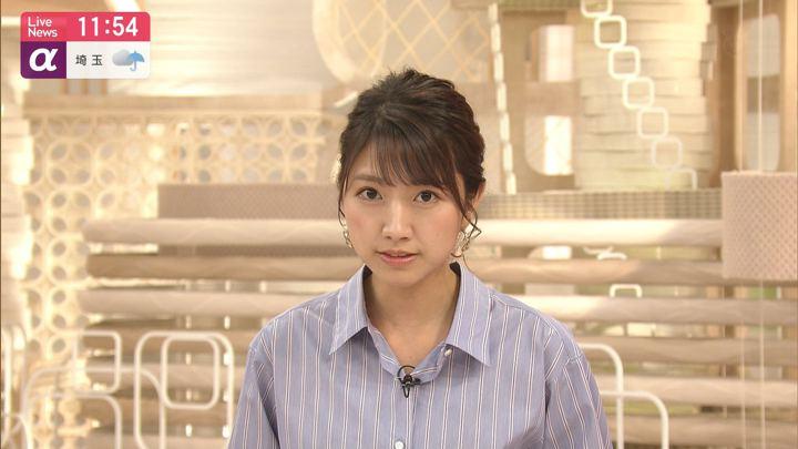 2019年06月11日三田友梨佳の画像20枚目