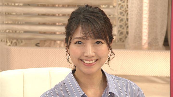 2019年06月11日三田友梨佳の画像40枚目