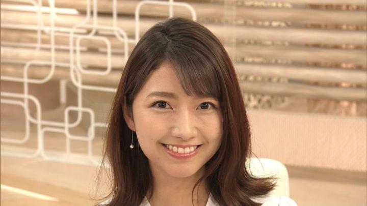 2019年06月13日三田友梨佳の画像29枚目