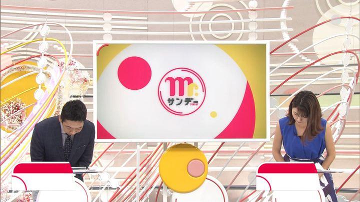 2019年06月16日三田友梨佳の画像03枚目