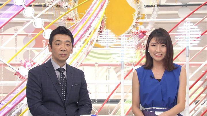 2019年06月16日三田友梨佳の画像15枚目