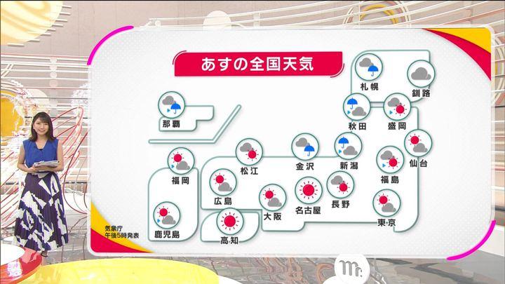 2019年06月16日三田友梨佳の画像16枚目