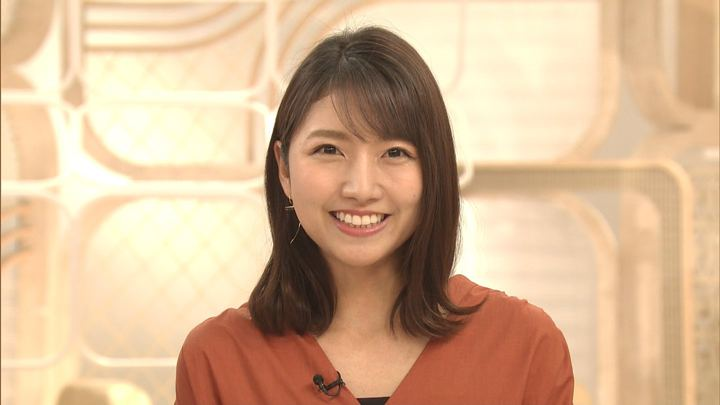2019年06月17日三田友梨佳の画像36枚目