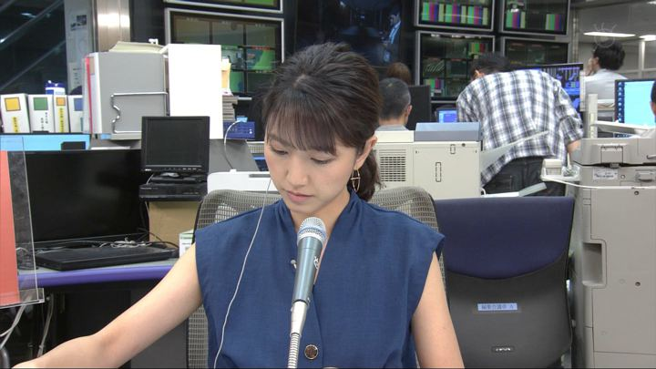 2019年06月18日三田友梨佳の画像20枚目
