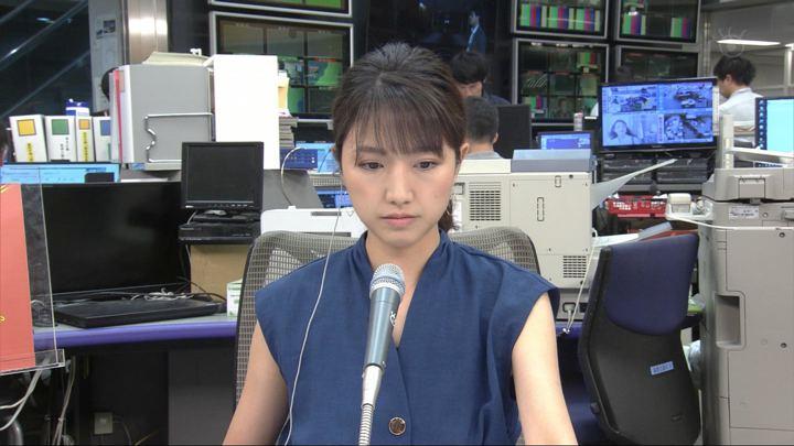 2019年06月18日三田友梨佳の画像22枚目
