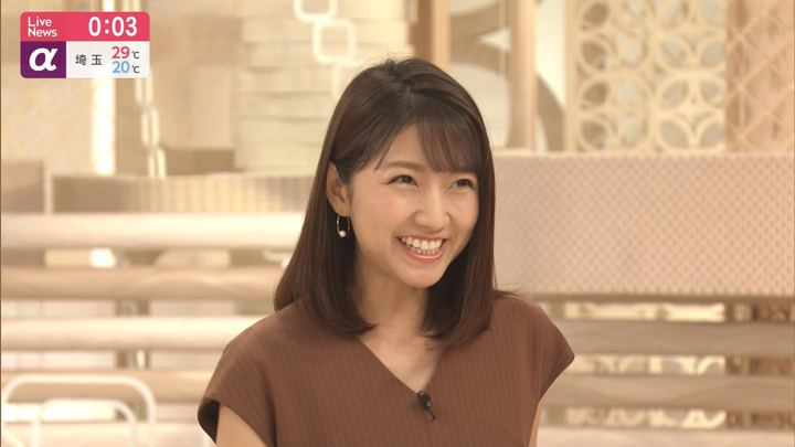 2019年06月20日三田友梨佳の画像20枚目