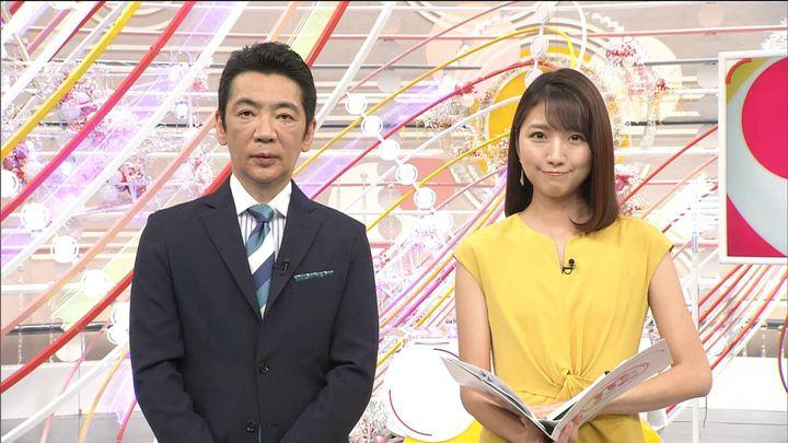 2019年06月23日三田友梨佳の画像04枚目