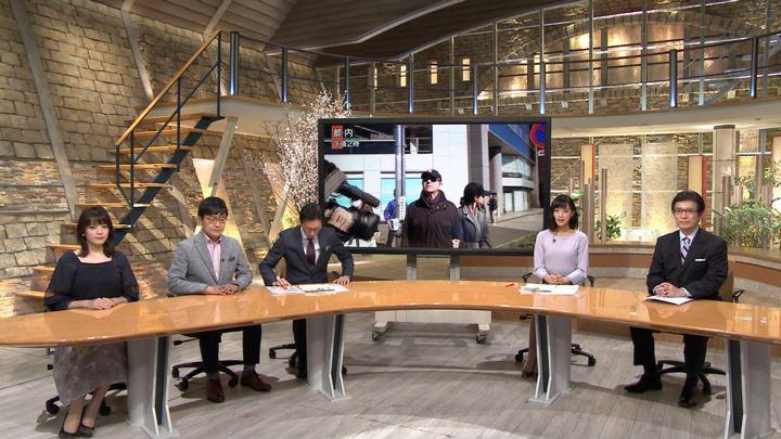 2019年03月08日三谷紬の画像01枚目