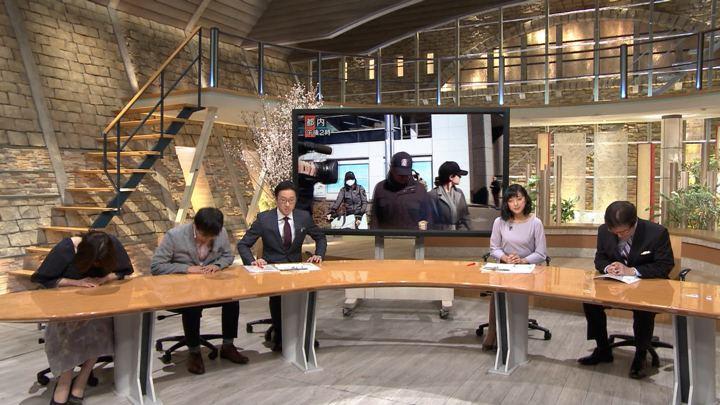 2019年03月08日三谷紬の画像02枚目