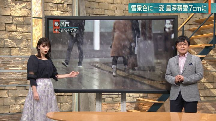 2019年03月08日三谷紬の画像07枚目