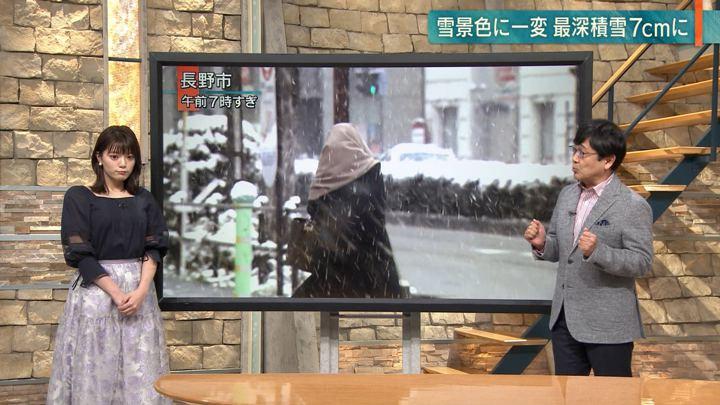 2019年03月08日三谷紬の画像08枚目
