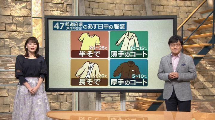 2019年03月08日三谷紬の画像10枚目