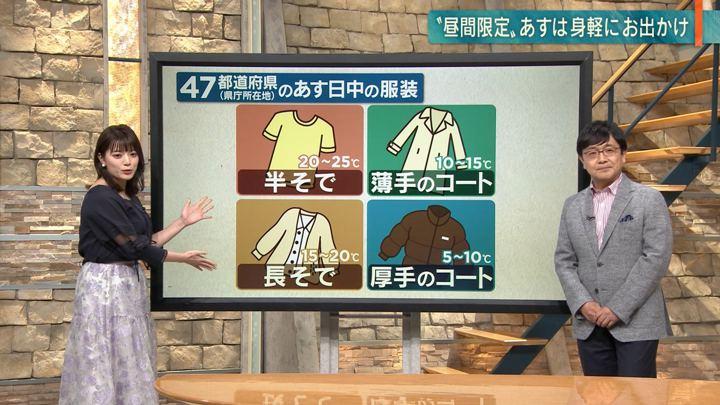 2019年03月08日三谷紬の画像11枚目