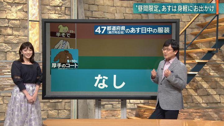 2019年03月08日三谷紬の画像12枚目