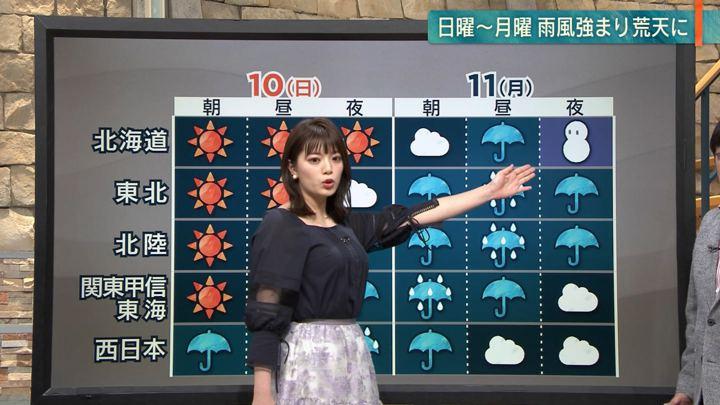 2019年03月08日三谷紬の画像13枚目