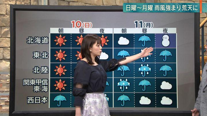 2019年03月08日三谷紬の画像14枚目