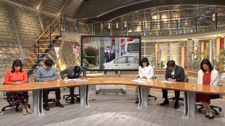 2019年03月15日三谷紬の画像02枚目