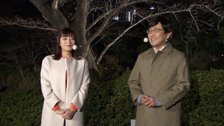 2019年03月15日三谷紬の画像06枚目