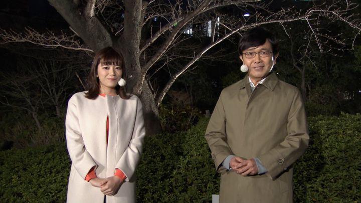 2019年03月15日三谷紬の画像13枚目