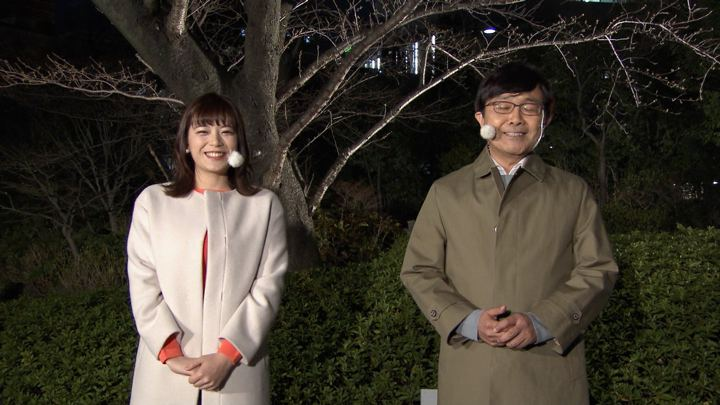 2019年03月15日三谷紬の画像15枚目