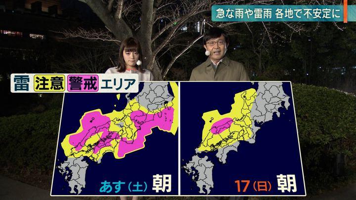 2019年03月15日三谷紬の画像17枚目