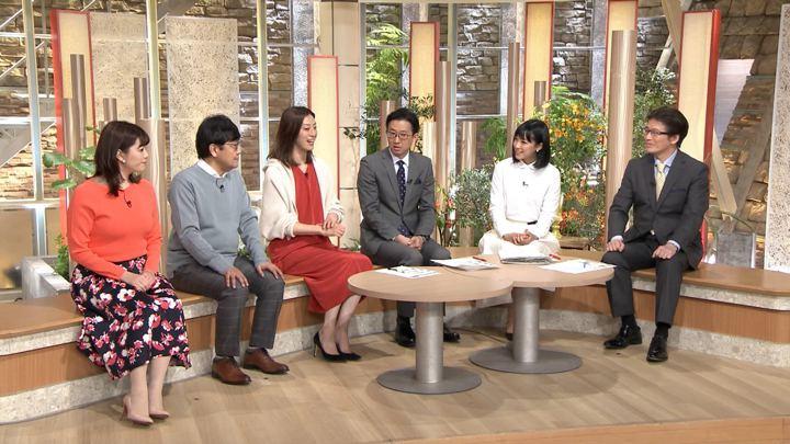 2019年03月15日三谷紬の画像18枚目