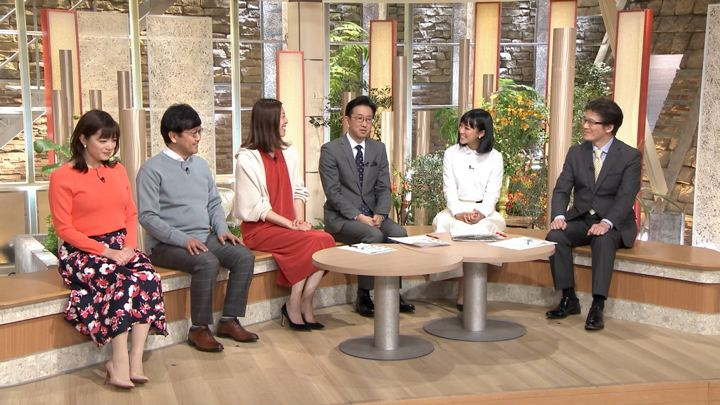2019年03月15日三谷紬の画像19枚目