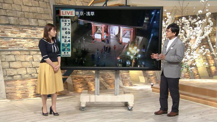 2019年03月29日三谷紬の画像26枚目
