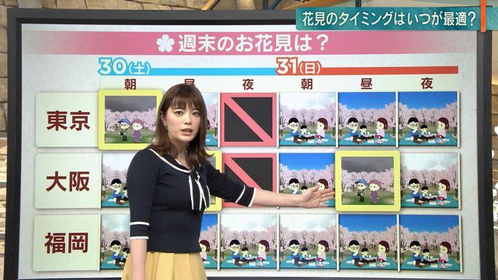 2019年03月29日三谷紬の画像30枚目