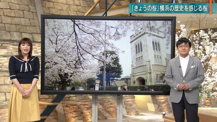 2019年03月29日三谷紬の画像32枚目