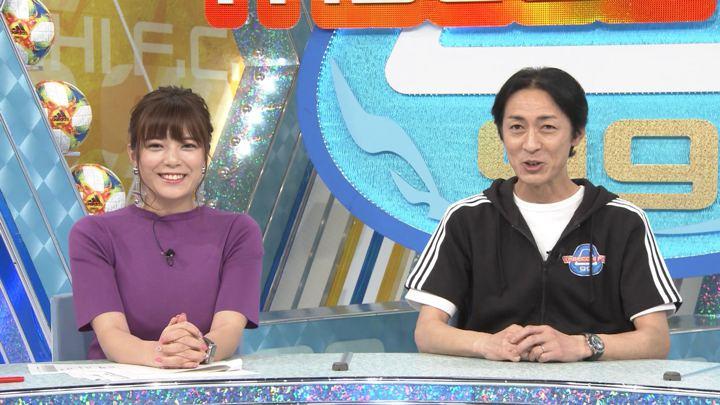 2019年06月23日三谷紬の画像05枚目