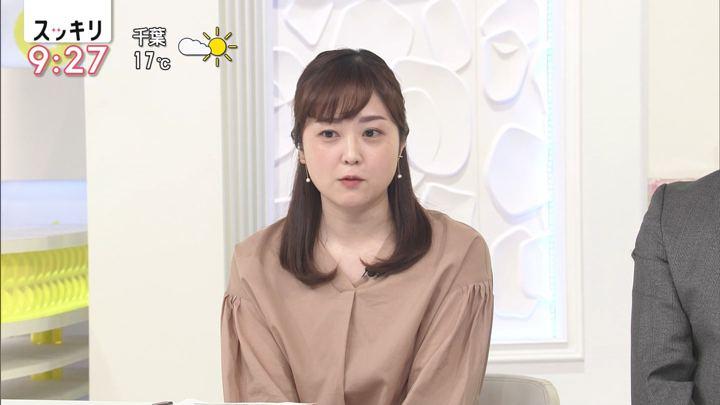 2019年03月12日水卜麻美の画像14枚目