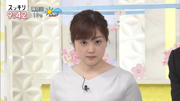 2019年04月01日水卜麻美の画像16枚目